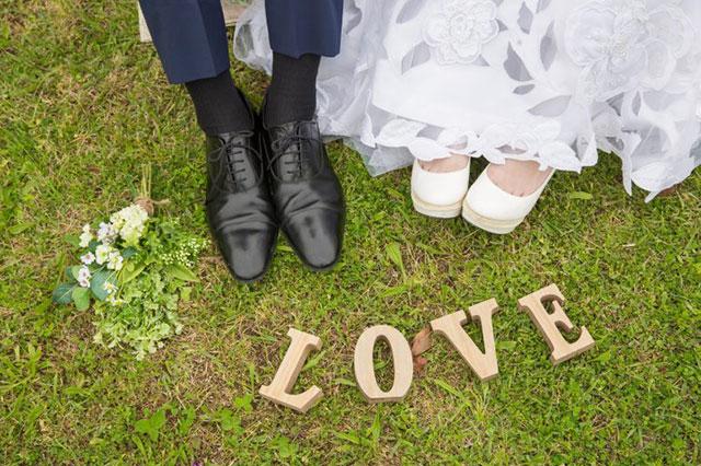プロポーズ され る 夢 プロポーズされる夢を見た後に気をつけてほしい8つの事