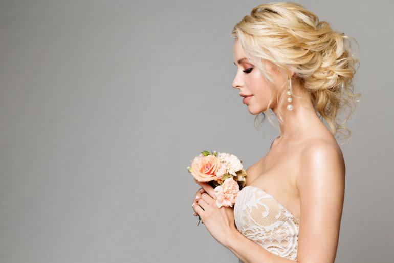 焦りは禁物?私はいつ結婚できる?