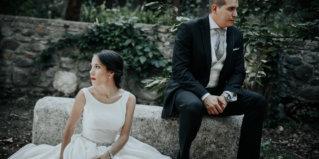 結婚目前だった恋人との別れ。結婚相手には出会える?
