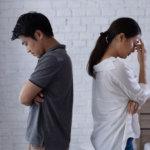 不倫関係を終わらせたい…不倫相手とうまく別れる方法は?