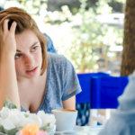 30代40代独身女性が婚活で出会えない理由は?これを知ればすぐに結婚!