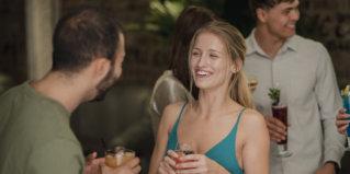 30代女性の婚活、諦めるべき?良い出会いに恵まれる?