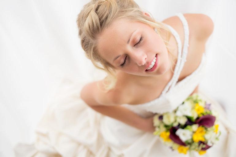 結婚相手の決め手とは?どんな人と結婚したら上手くいく?