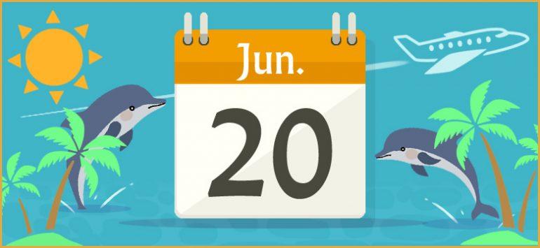 6月日生まれの性格と相性 運勢 有名人は 無料誕生日占い 無料占いcoemi コエミ 当たる無料占いメディア
