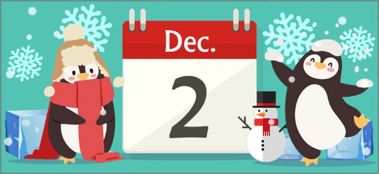 12月2日生まれの性格と相性、運勢、有名人は?|無料誕生日占い | 無料 ...